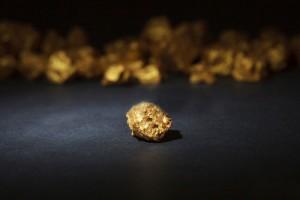 Meoclick, une mine d'or des temps modernes !